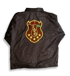Iota Phi Theta Line Jacket