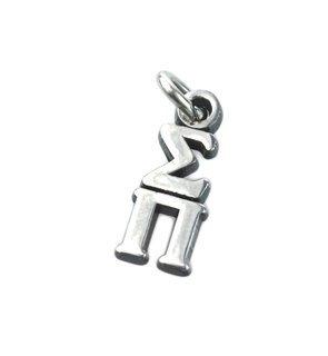 Sigma Pi Jewelry Lavalieres