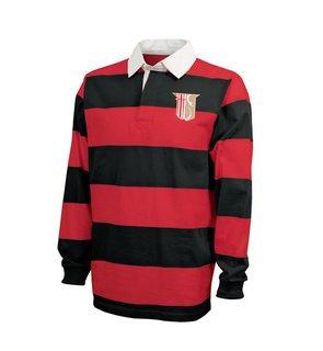 Theta Chi Rugby Shirt