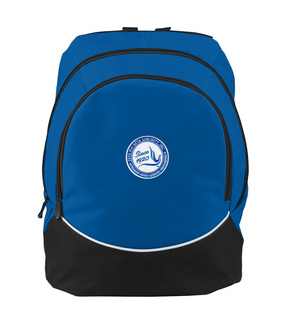 DISCOUNT-Zeta Phi Beta Since 1920 Backpack