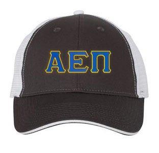 d1c7d460644f1 Alpha Epsilon Pi Apparel   AEPi Merchandise - Greek Gear