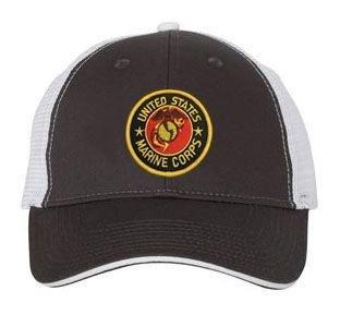 US Marines Hats & Caps