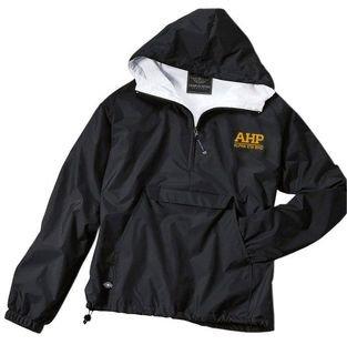 Alpha Eta Rho Jackets & Sportswear