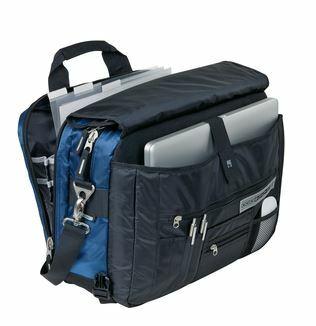 DISCOUNT-OES Order Of Eastern Star Ogio Corporate City Corp Messenger