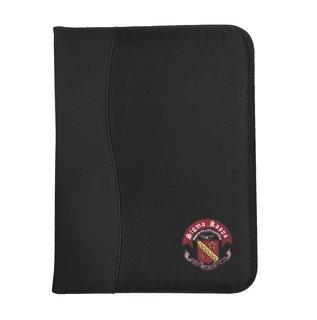 DISCOUNT-Sigma Kappa Portfolio