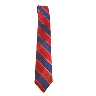 Delta Kappa Epsilon Executive Fraternity Neckties - Half Off