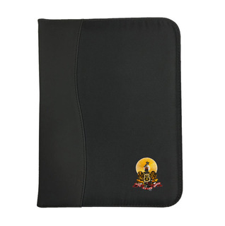 DISCOUNT-Kappa Alpha Order Portfolio