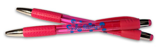 Delta Gamma Color Pens