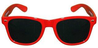 Sigma Kappa Sunglasses