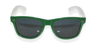 Kappa Delta Sunglasses