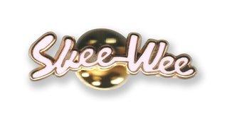 Skee-Wee Pin