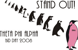 Bid Day Design B09