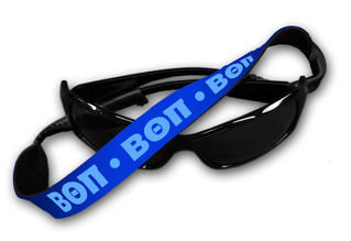 Custom Croakies