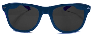 Pi Beta Phi Sunglasses