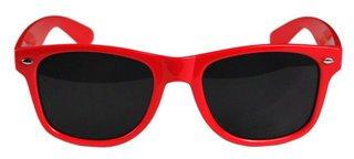 Chi Omega Sunglasses