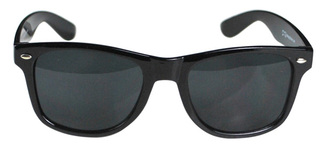 Kappa Alpha Theta Sunglasses