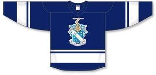 Fraternity League Hockey Jersey