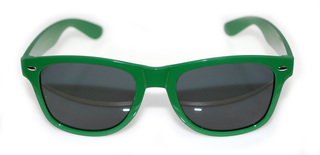 Lambda Chi Alpha Sunglasses