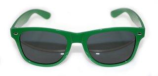 Lambda Chi Alpha Sunglasses