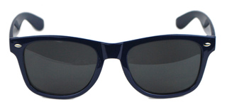 Alpha Xi Delta Sunglasses