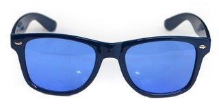 Delta Gamma Sunglasses