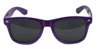 Sigma Sigma Sigma Sunglasses
