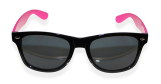 Phi Mu Sunglasses