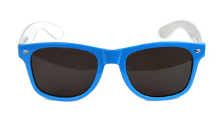Alpha Delta Pi Sunglasses