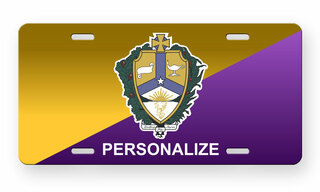 Alpha Kappa Lambda License Cover