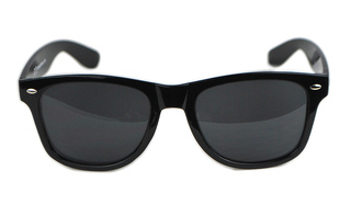 FIJI Fraternity Sunglasses