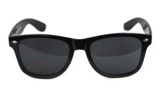 Zeta Tau Alpha Sunglasses