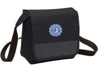 Sorority Lunch Bag Cooler