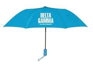 Delta Gamma Umbrella