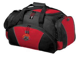 Psi Upsilon Metro Duffel Bag