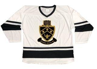 Kappa Delta Phi Breakaway Hockey Jersey