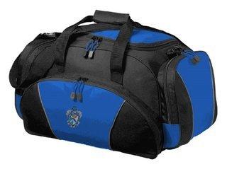 Sigma Tau Gamma Metro Duffel Bag