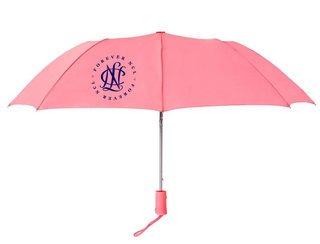 National Charity League Umbrella