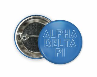 Alpha Delta Pi Modera Button