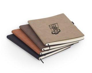 Delta Phi Epsilon Crest Journal