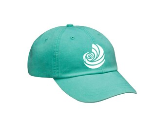 Kappa Delta Shell Hat