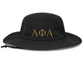 042679cee0a Alpha Phi Alpha Gifts   Merchandise - Greek Gear