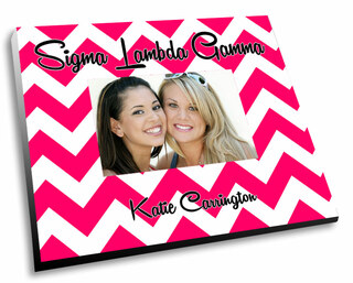 Top Selling Sigma Lambda Gamma Items