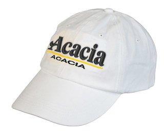 ACACIA World Famous Line Hat