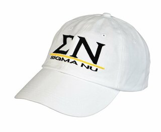 Sigma Nu Discount Hats