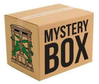 Alpha Epsilon Phi Surprise Box