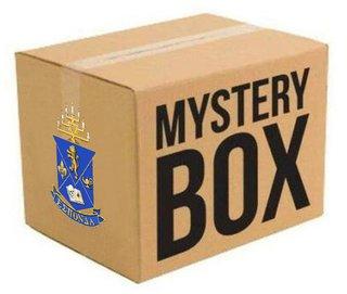 Alpha Epsilon Pi Surprise Box