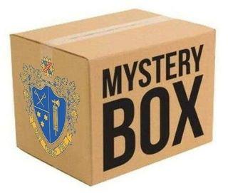 Chi Phi Surprise Box