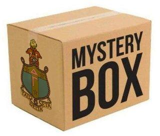 Delta Gamma Surprise Box
