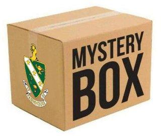 FARMHOUSE Surprise Box