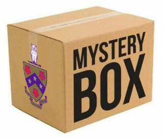 FIJI Surprise Box